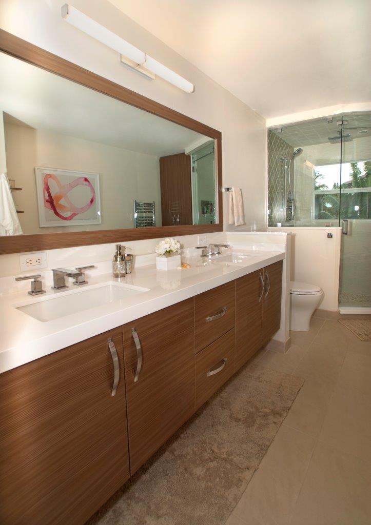 Fort Lauderdale Alena Capra Design