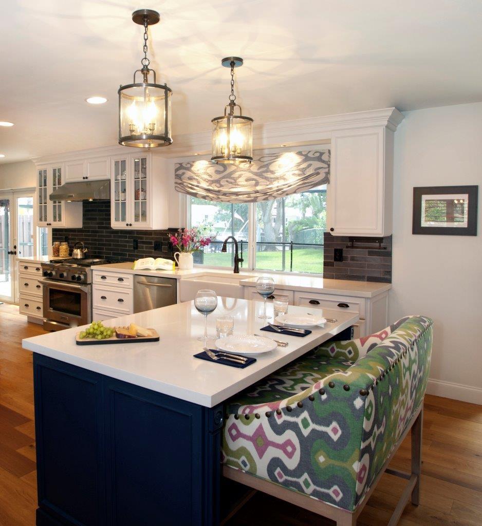 fort lauderdale alena capra design. Black Bedroom Furniture Sets. Home Design Ideas