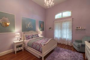 interior design childs room
