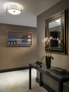 Alena Capra Interior Design
